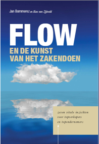 flow jan bommerez