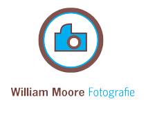 p william moore