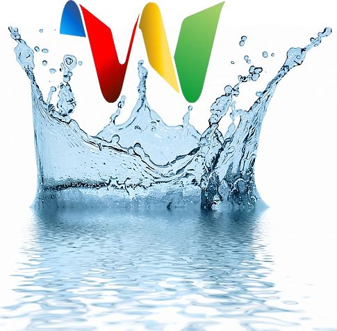 De les van Google Wave